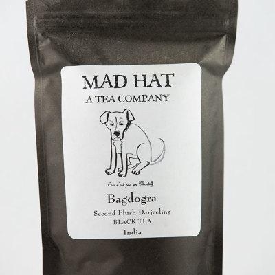 Mad Hat Tea | Bagdogra