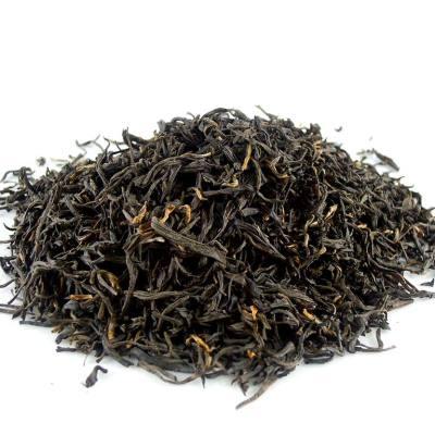 Mad Hat Tea | Bai Lin Gong Fu
