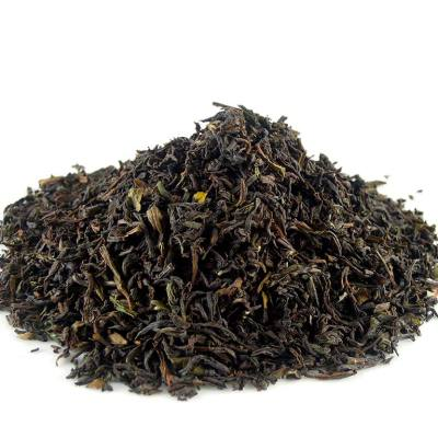 Mad Hat Tea | Darjeeling Avongrove II Flush