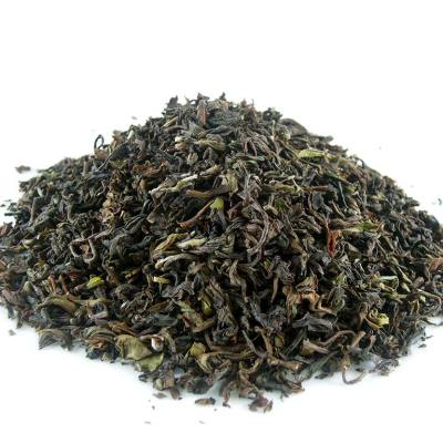 Mad Hat Tea | Darjeeling Makaibari Estate