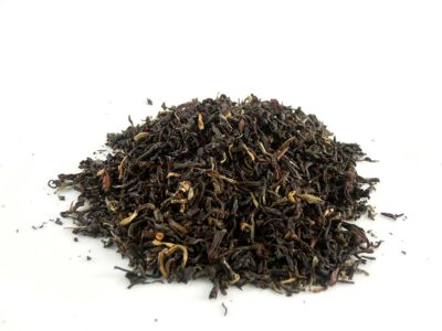 Mad Hat Tea | Darjeeling Margaret's Hope II Flush