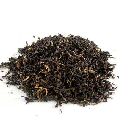 Mad Hat Tea | Darjeeling Margaret's Hope II Flush