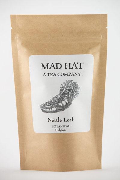 Mad Hat Tea | Nettle Leaf