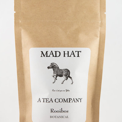 Mad Hat Tea | Rooibos