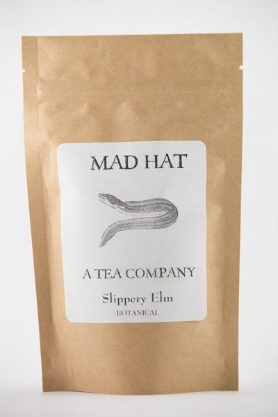 Mad Hat Tea | Slippery Elm