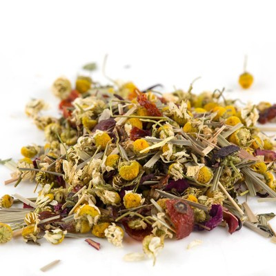Mad Hat Tea | Chamomile Bliss