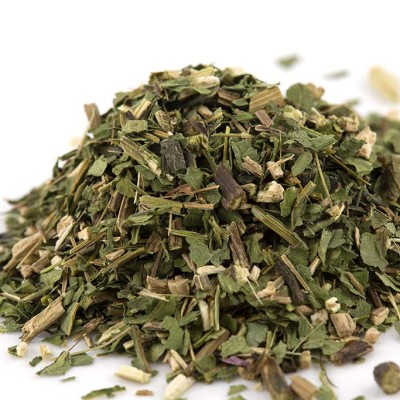 Mad Hat Tea | Echinacea Organic