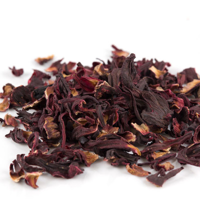 Mad Hat Tea | Hibiscus Flower Whole