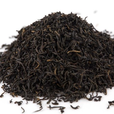 Mad Hat Tea | Mokalbari Estate II Flush Assam
