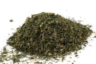 Mad Hat Tea | Nettle Leaf Organic