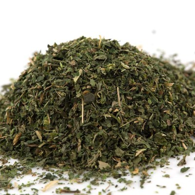 Mad Hat Tea | Nettle Leaf Organic