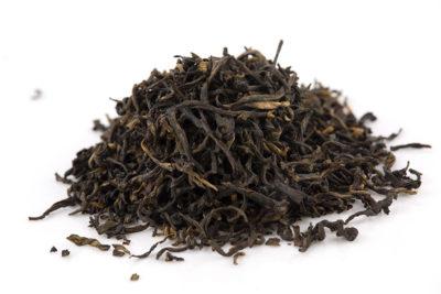Mad Hat Tea Yunnan Hong Cha