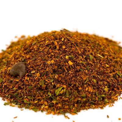 Mad Hat Tea | Chocolate Mint Rooibos