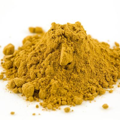 Mad Hat Tea | Kava Kava Powder
