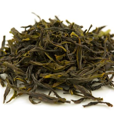 Mad Hat Tea | Phoenix Oolong