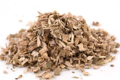 Mad Hat Tea | White Willow Bark