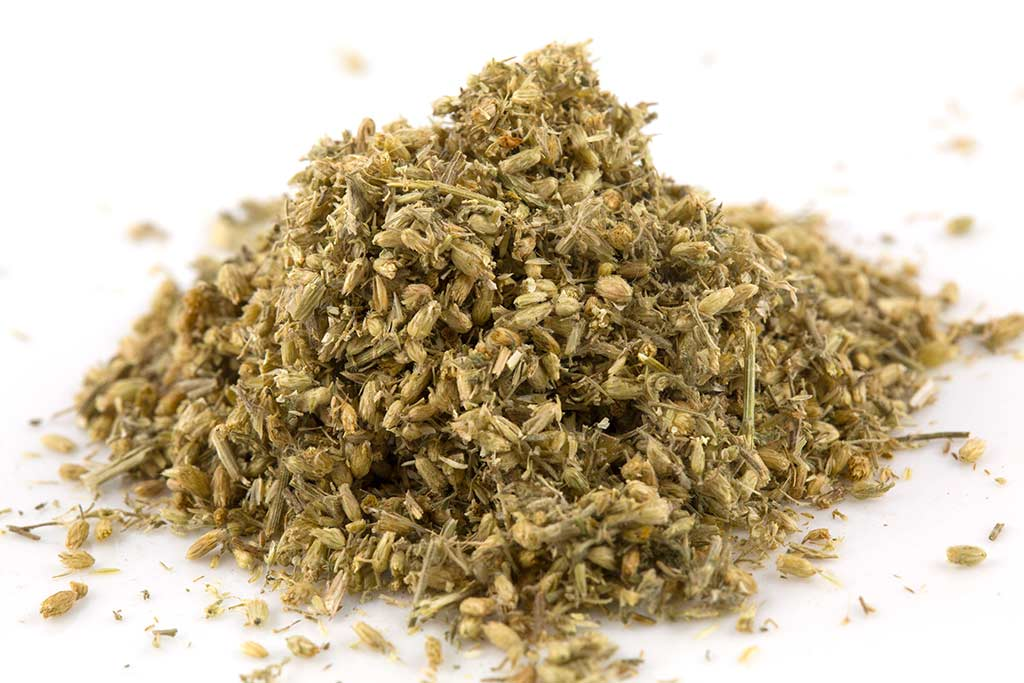Chinese Herbs amp Co Your Guide for Herbal Nutritional
